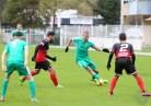 Alain Thiriet Seyssinet - Sud Lyonnais (13)