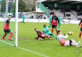 Alain Thiriet Seyssinet - Sud Lyonnais (14)