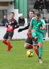 Alain Thiriet Seyssinet - Sud Lyonnais (16)