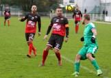 Alain Thiriet Seyssinet - Sud Lyonnais (22)