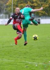 Alain Thiriet Seyssinet - Sud Lyonnais (26)