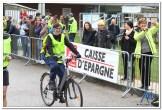 Corrida Sassenage 2019_a cotes_2782