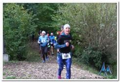 Corrida Sassenage 2019_courses_2913