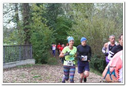 Corrida Sassenage 2019_courses_2935
