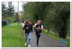 Corrida Sassenage 2019_courses_3143