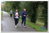 Corrida Sassenage 2019_courses_3177