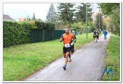 Corrida Sassenage 2019_courses_3199