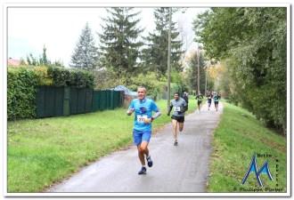 Corrida Sassenage 2019_courses_3213