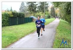 Corrida Sassenage 2019_courses_3223