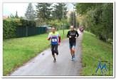 Corrida Sassenage 2019_courses_3254