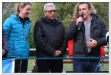 Corrida Sassenage 2019_podium_3576