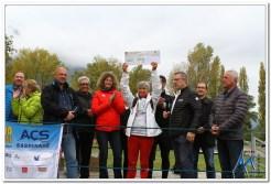 Corrida Sassenage 2019_podium_3601