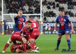 FC Grenoble - Béziers ProD2 (24)