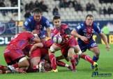 FC Grenoble - Béziers ProD2 (27)