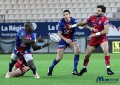 FC Grenoble - Béziers ProD2 (29)