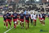 FC Grenoble - Béziers ProD2 (3)