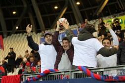 FC Grenoble - Béziers ProD2 (39)