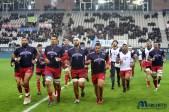 FC Grenoble - Béziers ProD2 (4)