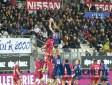FC Grenoble - Béziers ProD2 (49)