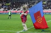 FC Grenoble - Béziers ProD2 (5)