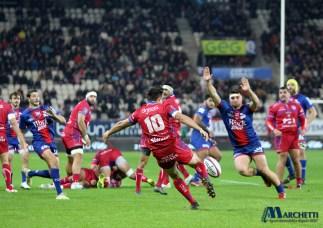 FC Grenoble - Béziers ProD2 (6)