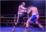 Gala boxe international_Bayram-Dion-3685