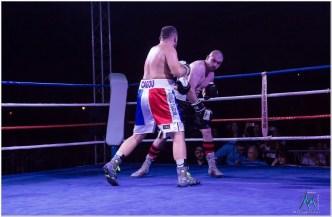 Gala boxe international_Bayram-Dion-3715