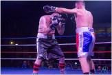 Gala boxe international_Bayram-Dion-3725