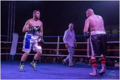 Gala boxe international_Bayram-Dion-3744