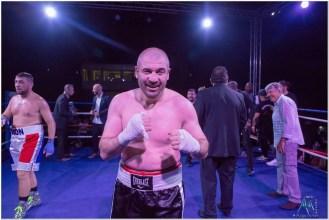Gala boxe international_Bayram-Dion-3756