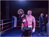 Gala boxe international_Bayram-Dion-3758