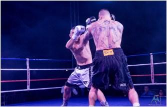 Gala boxe international_Salsi-Nistor-3224