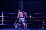 Gala boxe international_Salsi-Nistor-3234