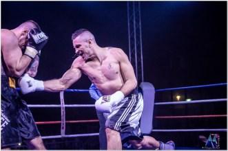 Gala boxe international_Salsi-Nistor-3251
