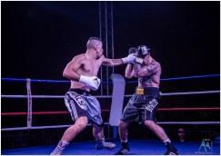 Gala boxe international_Salsi-Nistor-3257