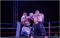 Gala boxe international_Salsi-Nistor-3260