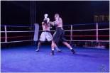 Gala boxe international_Salsi-Nistor-3303