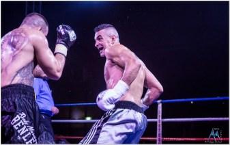 Gala boxe international_Salsi-Nistor-3313