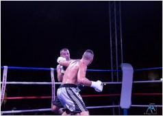 Gala boxe international_Salsi-Nistor-3335