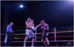 Gala boxe international_Salsi-Nistor-3364