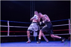 Gala boxe international_Salsi-Nistor-3399