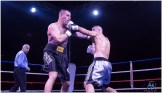 Gala boxe international_Salsi-Nistor-3415