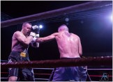 Gala boxe international_Salsi-Nistor-3434