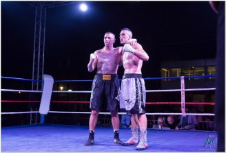 Gala boxe international_Salsi-Nistor-3560
