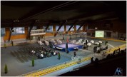 Gala boxe international_a cotes-2064