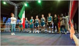 Gala boxe international_a cotes-2075