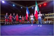 Gala boxe international_a cotes-2076