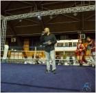 Gala boxe international_a cotes-2425