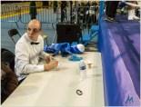 Gala boxe international_a cotes-2973