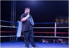 Gala boxe international_a cotes-3025